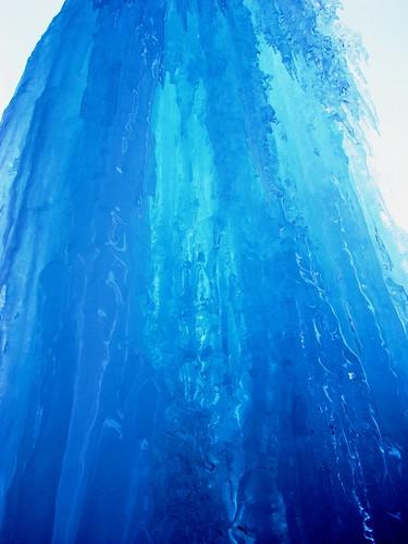 Cascate di ghiaccio 4