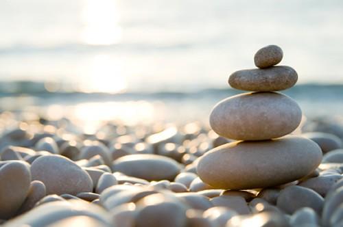 ibiza-blog-wellbeing-simplify
