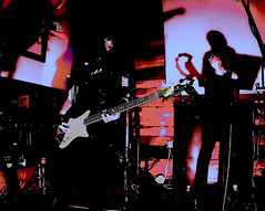 THE MEEK-Austin Psych Fest -Mohawk-Austin Tx -4-24-2010-Chris Becker-edited-13
