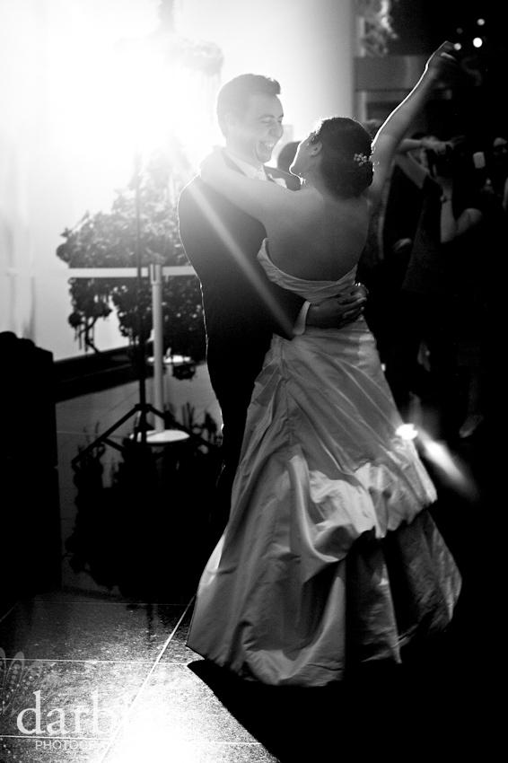 DarbiGPhotography-kansas city wedding photographer-sarahkyle-175