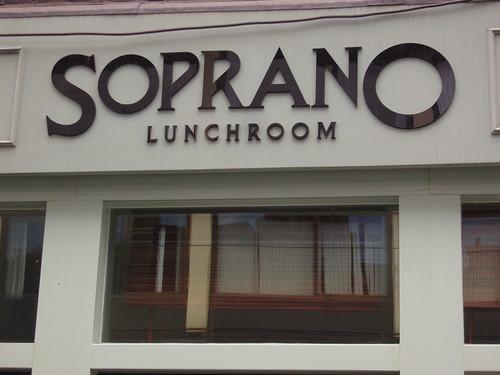 soprano 015