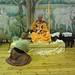 Indradyumna Swami Vyasa puja in UK 2010 -0020 por ISKCON desire  tree