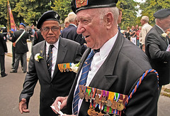 "Medals • <a style=""font-size:0.8em;"" href=""http://www.flickr.com/photos/45090765@N05/4586005217/"" target=""_blank"">View on Flickr</a>"