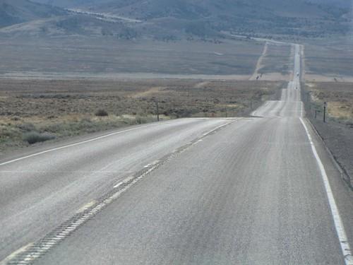 Loneliest Road-6