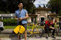 IMG_2795 (_cool79) Tags: bike bici fixed pista sacroeprofano cool79 stefanobruni