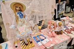 DollsParty23-DSC_5409