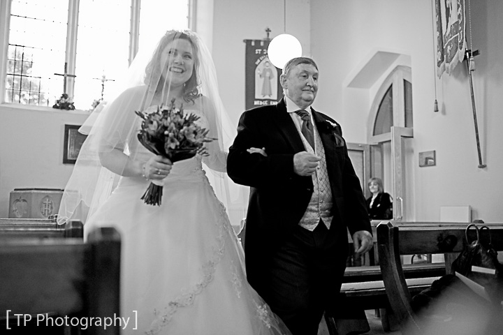 hampshire-wedding-photography-10