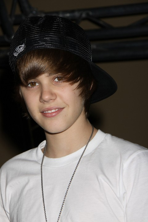 justin bieber baby song images. Justin+ieber+aby+song+