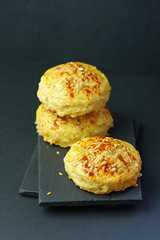 scones best