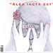 """Carpaccio Magazine Issue #14: """"Alea Iacta Est"""""""