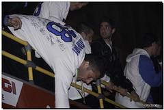 G-Inter Scudetto 18 - Milano 13 (R) Tags: milano duomo festa calcio inter fcinternazionale scudetto campioni materazzi campionato nerazzurri interisti