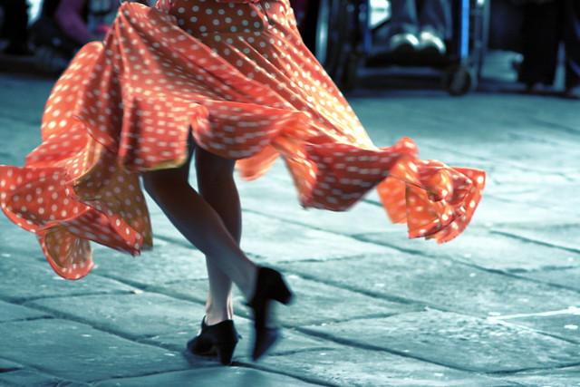 Màn khiêu vũ của trái tim 4618287360_05dc7f229c_z