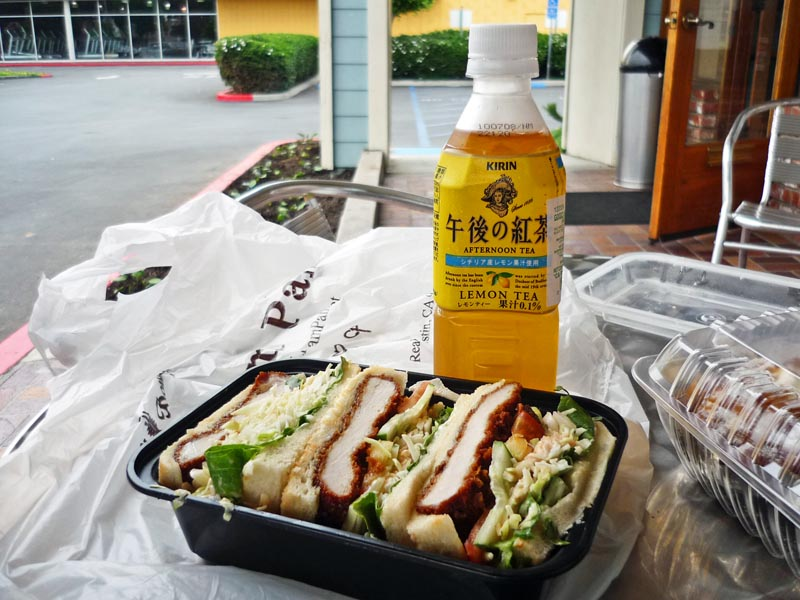 pork_katsu_sandwich