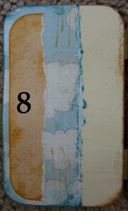 AltoidAlbum35