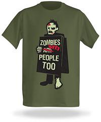 ae5e_zombie_protest