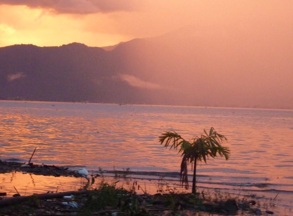 Sumatra-Lac Maninjau (81)