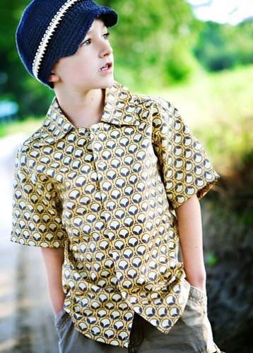 trendyboysshirt