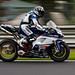 WSBK 2010 - #57 Lorenzo Lanzi