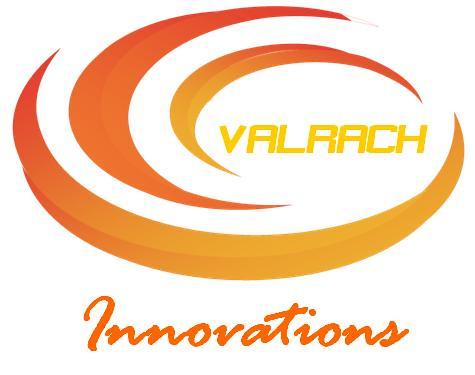 ValRach Innovations