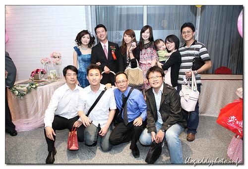 20100516_721.jpg