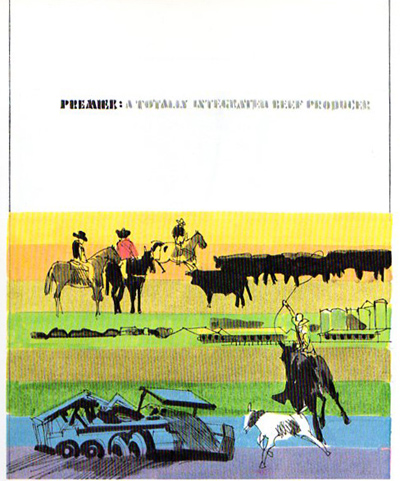 Premier2