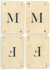 lex cartes 1
