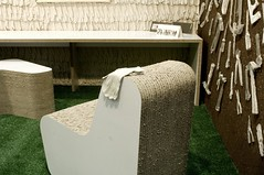 Eco Chic Furniture