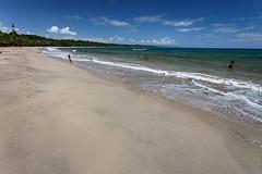 baudchon-baluchon-costa-rica-cahuita-5