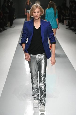 SS2009_lithium homme_016_Robson Fossbinder