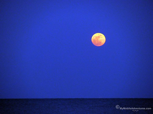 IMG_3893-Sanibel-Gulfside-City-Park-Moon