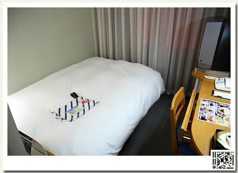 京都_Hotel APA06.jpg