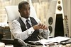 "SEAN COMBS as the head of Pinnacle Records, Sergio Roma, in ""Get Him to the Greek"""