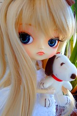 I want to play...Can we play now? (vanie~) Tags: dal frara