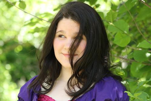 Lori Michele