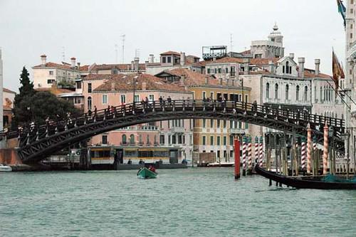 Academia Bridge.7337