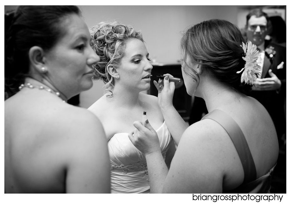 brian_gross_photography bay_area_wedding_photorgapher Crow_Canyon_Country_Club Danville_CA 2010 (92)
