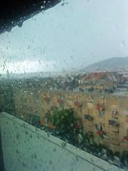 biži ča kišo s ponistre... II.