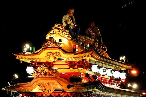 hamamatsu festival #4