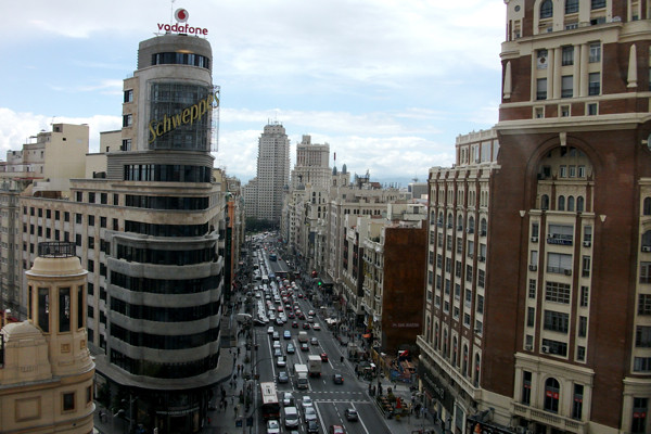 Madrid-1