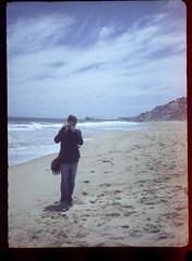Via del Mar (*Krishna*) Tags: olympuspen penkrish