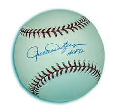 Rollie Fingers Signed Baseball (Sportsfan_1) Tags: authentic autographs signed oaklandathletics rolliefingers officialmajorleaguebaseball baseballmemorabilia autographedbaseballs autographsportscom signedofficialmlbbaseballs