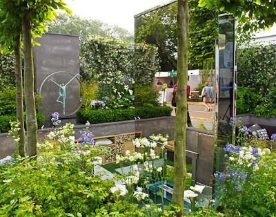 2010-05-25   Chelsea Flower Show  002.jpg