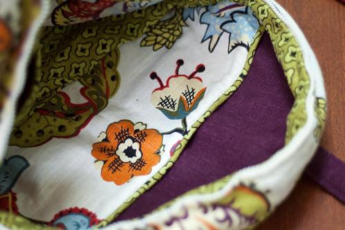 sophia bag lining 2