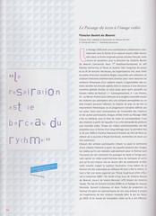 Passage_Texte_Image_34_Violaine_Boutet_de_Monvel