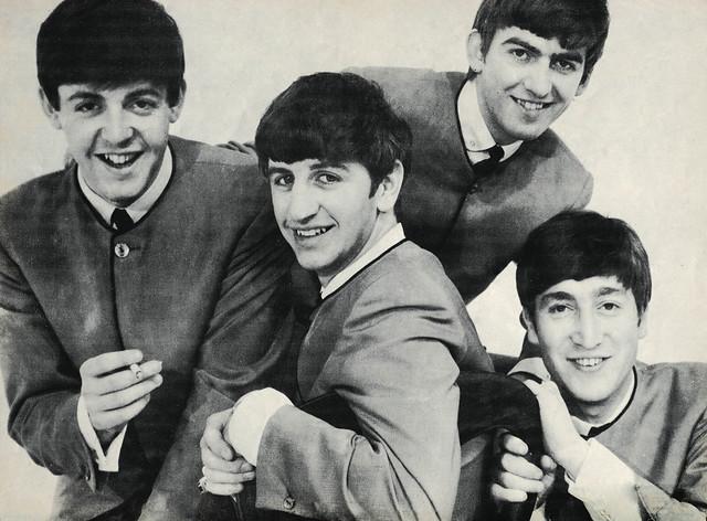 BeatlesTalk-002