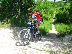 MTB_Francigena_CAI_20100605_2954 (Spezialisten) Tags: mtb cai parma mountainbiking viafrancigena