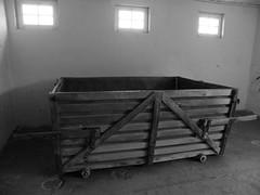 Buchenwald 040 (muhmanphotos-EE) Tags: buchenwald weimar ss ww2 kz