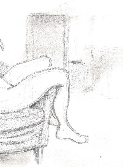 LifeDrawing_2010-07-07_05