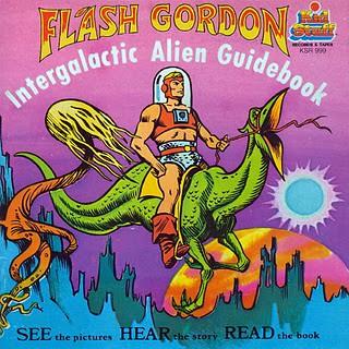 FlashGordonIntergalacticAlienGuidebookFront