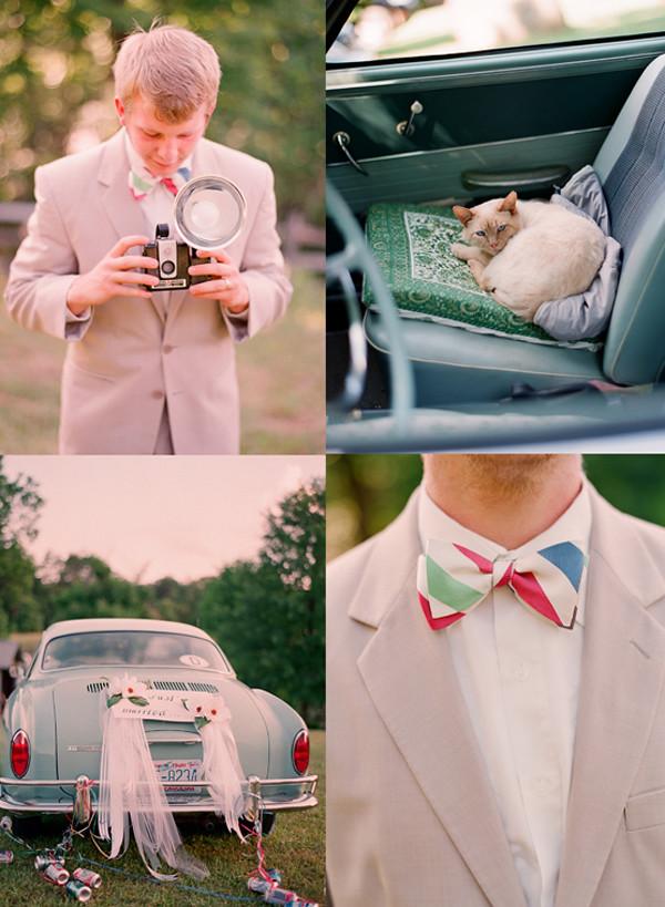wedding1017